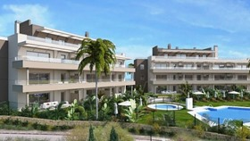 Neubau Apartments La Cala Golf 1220-10