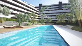 Stadt Apartments Estepona-1129-10