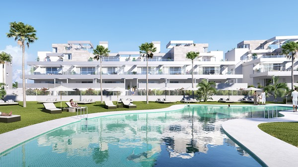 1080 Apartment Estepona-10