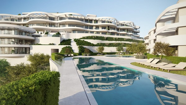 Apartments Benahavis-1081-17
