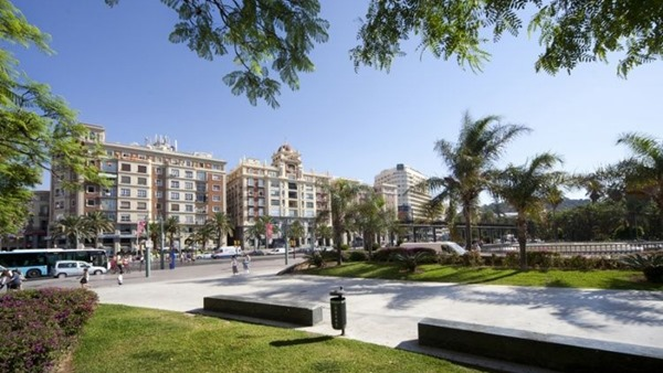 ImmobilienMalaga-0935-12