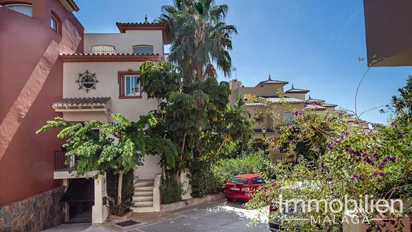 Immobilien Marbella-0423Lw-1