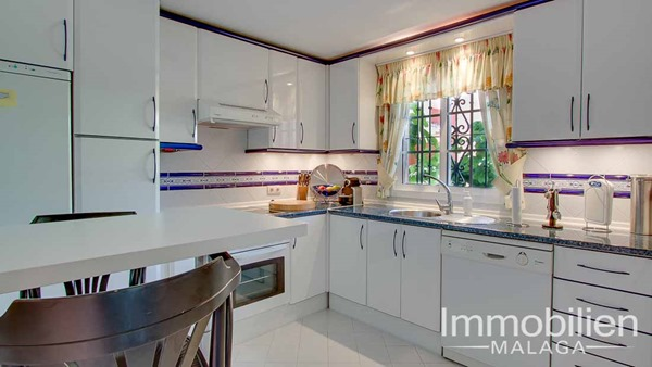 Immobilien Marbella-0423Lw-10