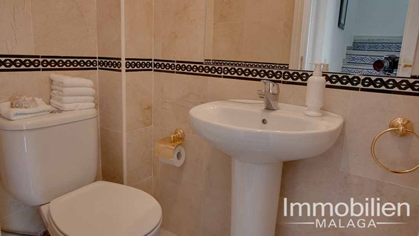 Immobilien Marbella-0423Lw-11