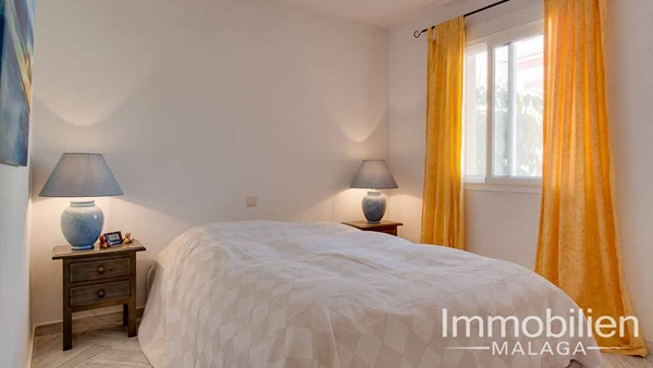 Immobilien Marbella-0423Lw-12