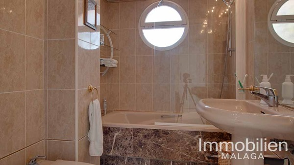 Immobilien Marbella-0423Lw-15