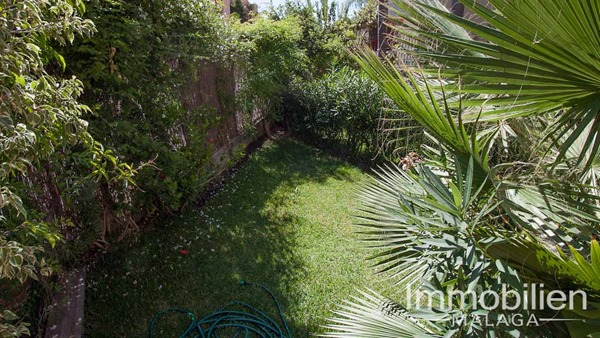Immobilien Marbella-0423Lw-19