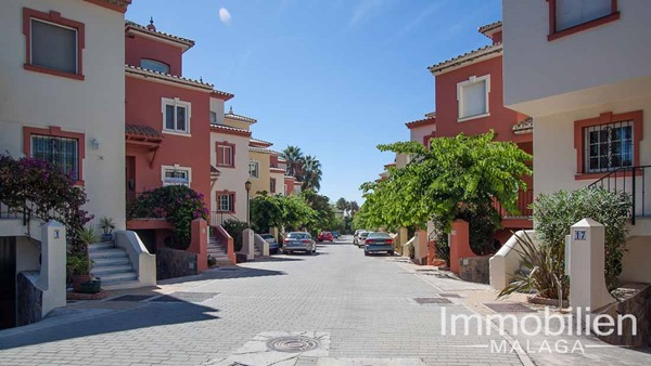 Immobilien Marbella-0423Lw-2