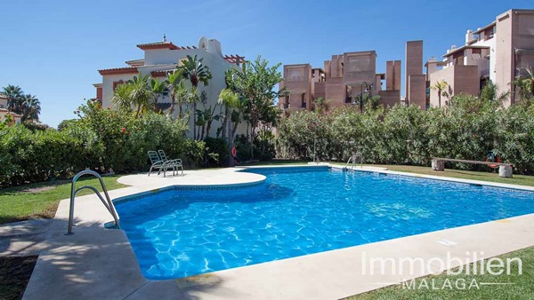 Immobilien Marbella-0423Lw-5