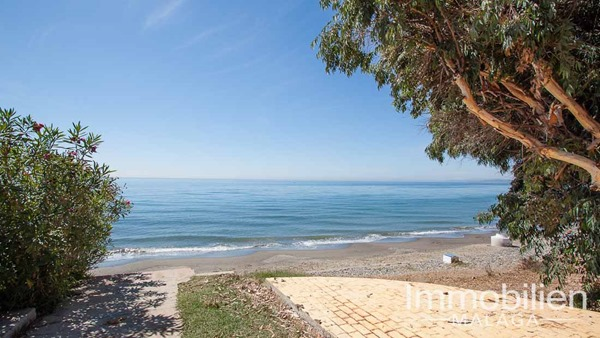 Immobilien Marbella-0423Lw-6