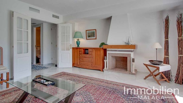 Immobilien Marbella-0423Lw-9