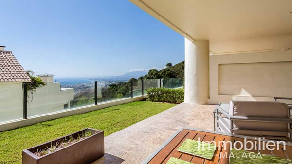 Los Monteros Hill Club-1107-Lw-1