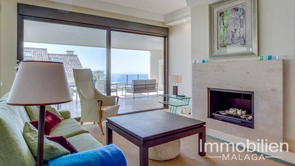 Los Monteros Hill Club-1107-Lw-3