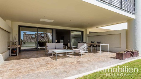 Los Monteros Hill Club-1107-Lw-5