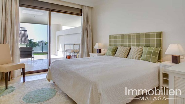 Los Monteros Hill Club-1107-Lw-7