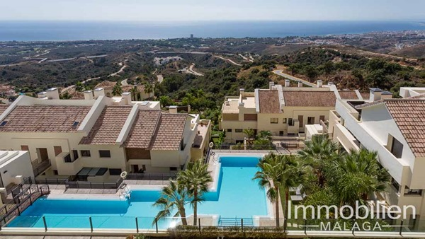 Los Monteros Hill Club-1107-Lw-13